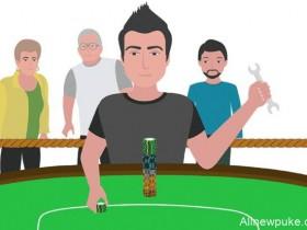 蜗牛扑克:每个锦标赛牌手都应该天天使用的工具