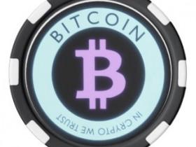 蜗牛扑克:在加密货币线上扑克室或娱乐场打牌之前需要知道的7件事