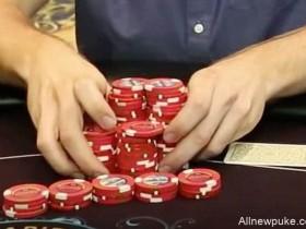蜗牛扑克:针对超级松浪局的五个建议