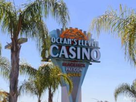 蜗牛扑克:CPPT巡回赛圣地亚哥经典赛将于1月25日开赛