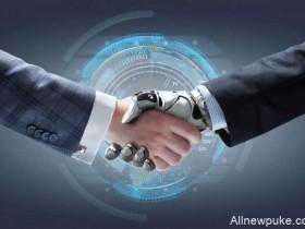 蜗牛扑克:扑克AI不仅能打败人类,也能与人类合作