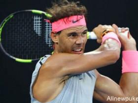 蜗牛扑克:为什么Rafael Nadal非常适合打牌
