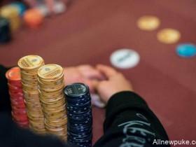 蜗牛扑克:如何对抗过度激进的玩家