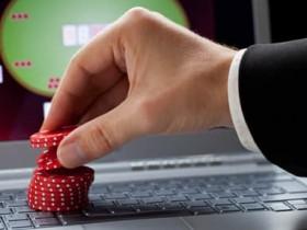 蜗牛扑克:如何安全的玩线上?
