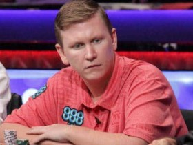 蜗牛扑克:Ben Lamb取得澳洲百万赛事$25K挑战赛冠军