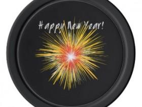 蜗牛扑克:从五点来考虑你的新年计划