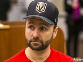 【蜗牛扑克】Daniel Negreanu:扑克业早已不是之前的那个样子了