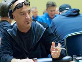 蜗牛扑克:扑克牌手因毒品交易在纽约被捕