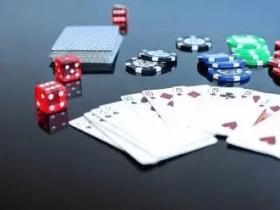 【蜗牛扑克】大话扑克:很多玩家在开始的时候就已经输了
