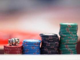 蜗牛扑克:在小注额扑克持续盈利的五个关键策略