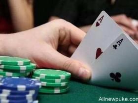 蜗牛扑克:按照计划就真的能成为一名优秀牌手吗?