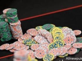 蜗牛扑克:牌桌上真正重要的是什么?