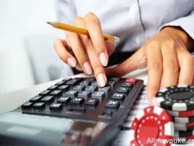 蜗牛扑克:管理打牌本钱的小建议