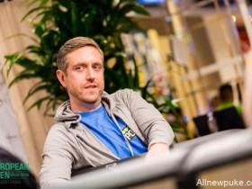 蜗牛扑克:Andrew Neeme现身Reddit AMA回答粉丝问题