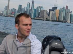 【蜗牛扑克】Julien Perouse:我的目标是成为新一代的Fedor Holz