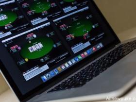 【蜗牛扑克】牌局分析:不要做绝望的赌博