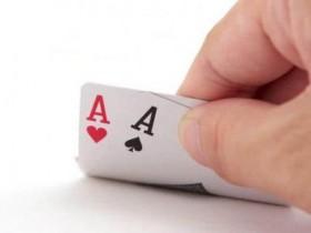 蜗牛扑克:送给进步牌手的56句话