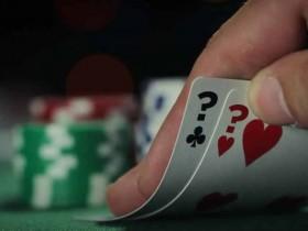 蜗牛扑克:推测对手范围时应避免的四个错误