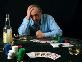 蜗牛扑克:职业牌手在失去打牌兴趣时该怎么办?
