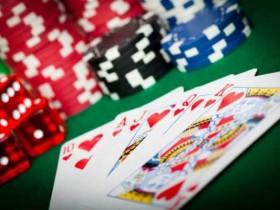 蜗牛扑克:输牌者普遍爱说的七句话