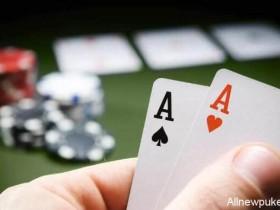 蜗牛扑克:新手必看!德州扑克最简单的五个法则