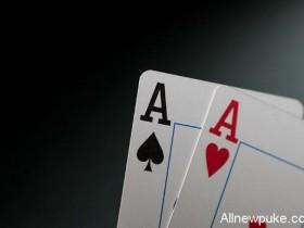 蜗牛扑克牌局分析:别因为跟注而破产