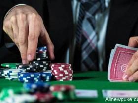 蜗牛扑克:关于诈唬的五个真相
