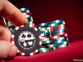 蜗牛扑克玩家的六个常见错误