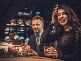 蜗牛扑克:扑克真的能被视为一项运动吗?