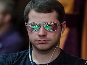 【蜗牛扑克】Jonathan Little谈扑克:泡沫圈的一个困难场合