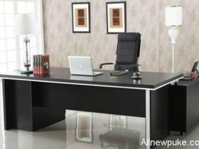 【蜗牛扑克]】老板办公桌摆放有哪些风水禁忌
