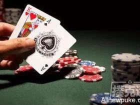 【蜗牛扑克】打牌和投资相似的五点!