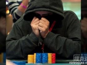 【蜗牛扑克】紧的游戏风格仍然能够在小级别盈利吗?