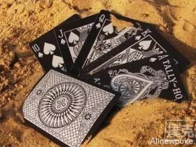 【蜗牛扑克】策略 | 从打牌中明白的管理箴言