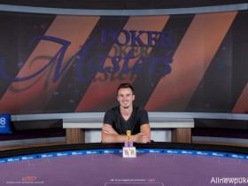 【蜗牛扑克】扑克大师赛公布第二届赛程表,短牌扑克名列其中