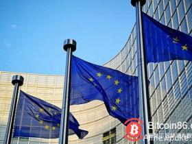 【蜗牛扑克】欧洲议会拟将ICO纳入众筹法规 但不包含融资800万欧元以上项目