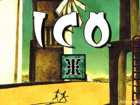 【蜗牛扑克】央行参事盛松成:预计未来中国对ICO监管将更严
