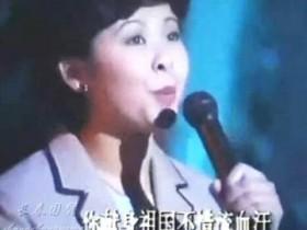 【蜗牛扑克】董文华与陈佩斯杨立新合影照曝光  57岁容颜未老风采依旧