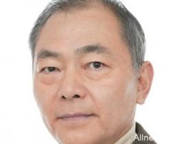 【蜗牛扑克】著名声优石塚运昇去世 曾配音火影柯南灌篮高手等角色