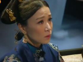 【蜗牛扑克】刘维圆梦完成璎珞傅恒大婚,却被网友骂话多,一一在微博下道歉!