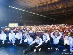 """【蜗牛扑克】2018下半年男团""""百团大战"""":SM中国小分队NCT、坤音娱乐ONER,谁能成为最后赢家?"""