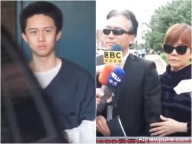 【蜗牛扑克】孙安佐在美已入狱152天 3天后召开认罪庭