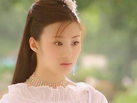 【蜗牛扑克】她是聂远的前妻,离婚6年才被发现如今像18岁少女