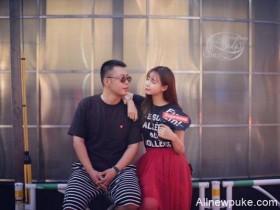 【蜗牛扑克】沈梦辰与杜海涛父母关系难处理?自曝想结婚但自己说了不算!