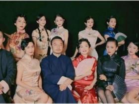 【蜗牛扑克】综艺这么多,小编给你排排现在中国前十的综艺节目