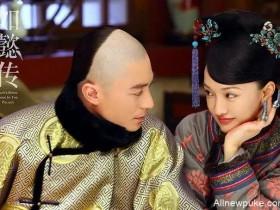 """【蜗牛扑克】她为了当""""小赵丽颖"""",年龄改小5岁?酝酿多年终于要红了"""