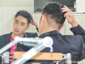 【蜗牛扑克】吴宗宪儿子宣布复出 离开爸爸公司成立个人工作室