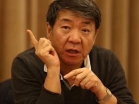 【蜗牛扑克】网传郑晓龙导演又出新作,《大清相国》将来袭,女主却引争议!
