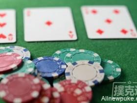 【蜗牛扑克】扑克小测试:你对卡顺听牌究竟有多了解?