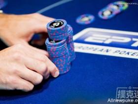【蜗牛扑克】如何通过观察对手的下注尺度判断对手